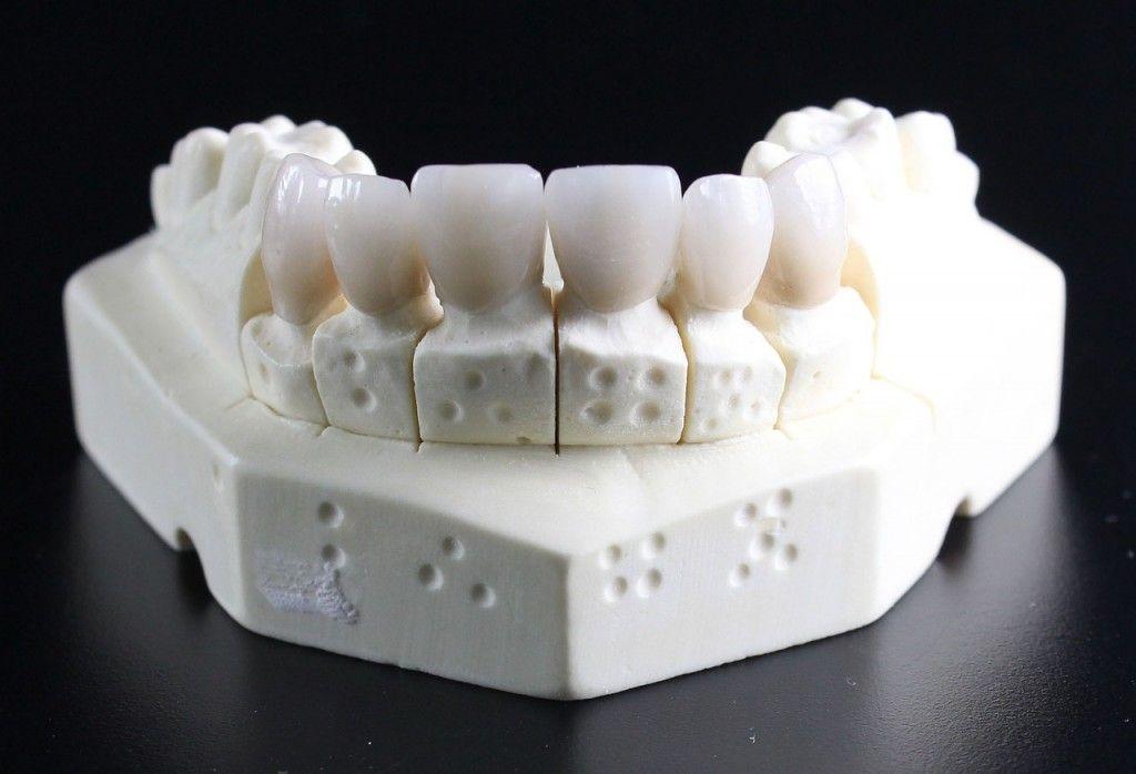 digital dentistry woodborough house