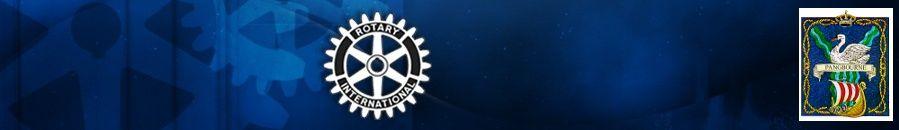 Pangbourne Rotary Club